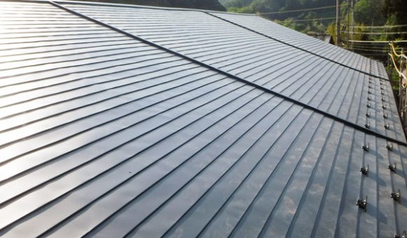 work_roof_img038_1a