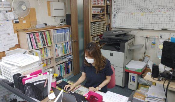 LINE_ALBUM_西尾工務店_210922_93