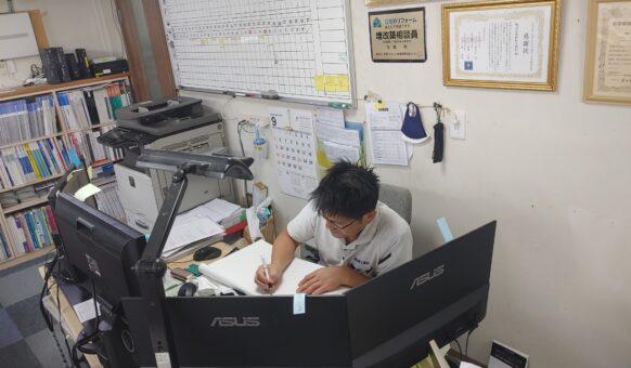 LINE_ALBUM_西尾工務店_210922_9