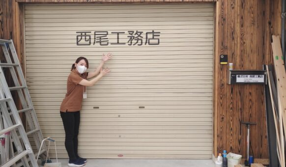 LINE_ALBUM_西尾工務店_210922_74