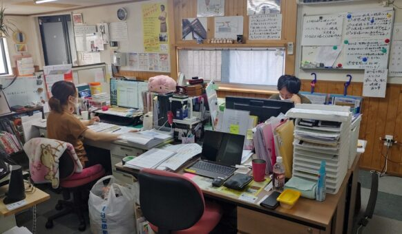 LINE_ALBUM_西尾工務店_210922_28
