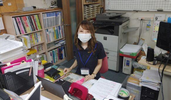 LINE_ALBUM_西尾工務店_210922_104